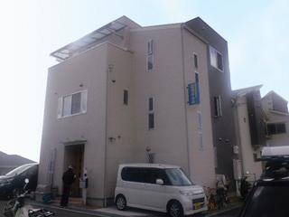 11_25.jpg